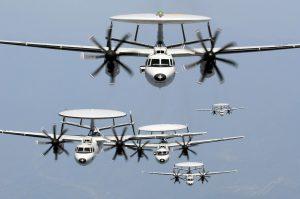 Flugverfolgung-2