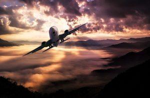 Flightradar24-1