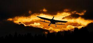 Flightradar24-2
