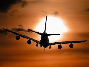 Flug verfolgen-1